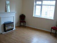 1 bedroom flat in Gladstone House, High Road, Wood Green, N22