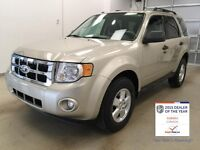 2010 Ford Escape | 4WD V6 | Delivery to Calgary