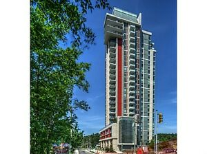 North Vancouver New Condos and Townhouses from $259,900 North Shore Greater Vancouver Area image 7