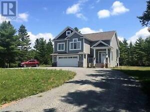 299 Dakota Drive Wellington, Nova Scotia