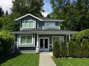 North and West Vancouver Homes on Foreclosure at $1,395,000 North Shore Greater Vancouver Area image 2