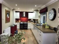 Bespoke fitted kitchens supplied and fitted
