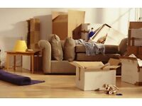 professional removals in southport