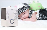 YADU Ultrasonic Cool Mist Quiet Humidifier (Model:YC-D700E)