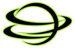 planetpowersportz17