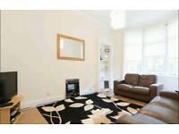 west end 1 bedroom furnished flat to rent