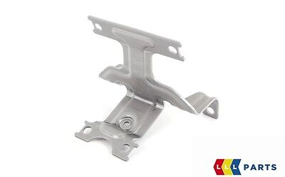 NEW GENUINE MINI R60 SINCE 13/07 ANGLE BRACKET FOR REAR CUP HOLDER 9812558