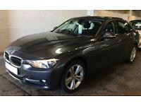 BMW 320d Sport FROM £57 PER WEEK!