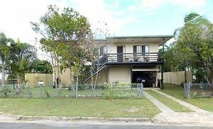 DELIGHTFUL RENOVATED HOME Manunda Cairns City Preview