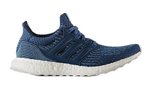 **NEW** Ultra boost Parley (size 9 and 10)