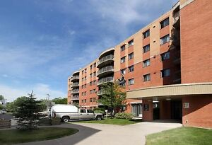 DDO, Kirkland and Ile Perrot, 1-2-3  bedrooms furnished rentals.