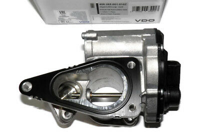 suzuki vitara egr valve egr valve for sale new and used. Black Bedroom Furniture Sets. Home Design Ideas