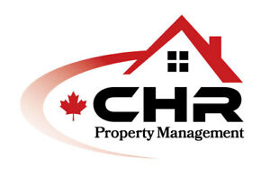 Residential Leasing Agent