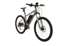FOR SALE Carrera Vulcan 650b Electric Mountain Bike - 2017 £1,000.00 NEW PRI