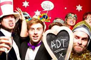 Book your PhotoBooth Now! West Island Greater Montréal image 2