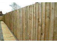 J.0 FENCING & DECKING LANDSCAPING ARTIFICIAL GRASS🌳🔨 best price in Glasgow and fair!! Free quote
