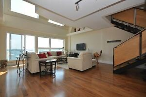 Lease or lease to buy beautiful Bedford Condo - The Terrace