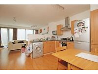 2 Bed Garden Flat in Bow/Victoria Park E3 Area - Available Now