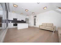 HIGH SPEC TWO BEDROOM FLAT ON ELM AVENUE WALKING DISTANCE TO EALING COMMON STATION £3000 PCM