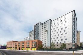 Student Summer Accommodation to Rent