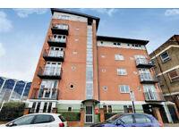 2 Bedrooms flat Adrian House, Stratford