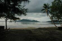 VANUATU ~ BEACHFRONT property in LAWIA ESTATE Abbotsbury Fairfield Area Preview