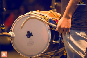 DHOL  .... FOR SALE