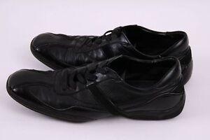 chaussure et bottes d'hiver neuf et presque neuf tag, bottes, ca