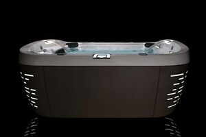 Jacuzzi's 60th Anniversary Event!  – J585 - SAVE 1000'S!