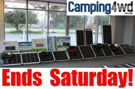 Solar panels Solar Controller Regulator Pure Sine Wave Inverter