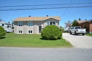 Family Home For Sale- Englehart, Ontario  MOTIVATED SELLERS
