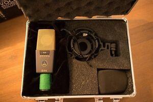 AKG C414 Studio Condenser Microphone Alkimos Wanneroo Area Preview