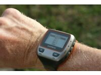 Garmin Watch - Forerunner 310xt
