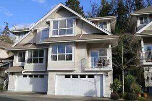 8 8568 209 STREET Langley, British Columbia