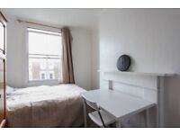 Cozy Double room available in Islington !!