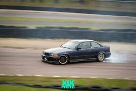 BMW 325 M50 drift/slab/track car NEEDS GONE