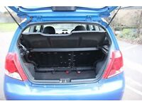 CHEVROLET KALOS 2006 1.4 16V Petrol 3 door hatchback