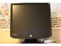 Computer monitor Hanns-G 19 inch.£