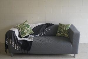 IKEA Couch / Sofa Yeronga Brisbane South West Preview
