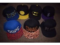 Snapback Hat Snapback Hats Men Hats