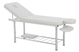 Treatment tables Canning Vale Canning Area Preview