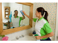 WeClean,Scrub,Tidy,Dust,Carpet Cleaning,Domestic Cleaning,Deep Cleaning,End of Tenancy Cleaning,Iron
