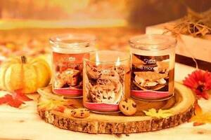 Jewelry in Candles by Megan Kawartha Lakes Peterborough Area image 4