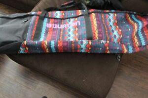 Burton 156cm Board Bag