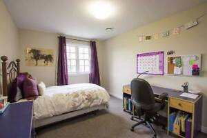 SUMMER SUBLET AT 1095 WESTERN ROAD (PRICE NEGOTIABLE)