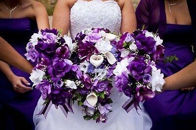 bridalsilkflowers
