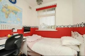 Single room 400pcm and 2 double 550 pm or 620 if couple in holloway oxford all inclusive