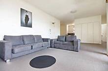 Furnished room on Smith Street Collingwood Yarra Area Preview