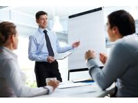 Level 3: Award in Education & Training AET (PTLLS) Course in London. Approved training Provider