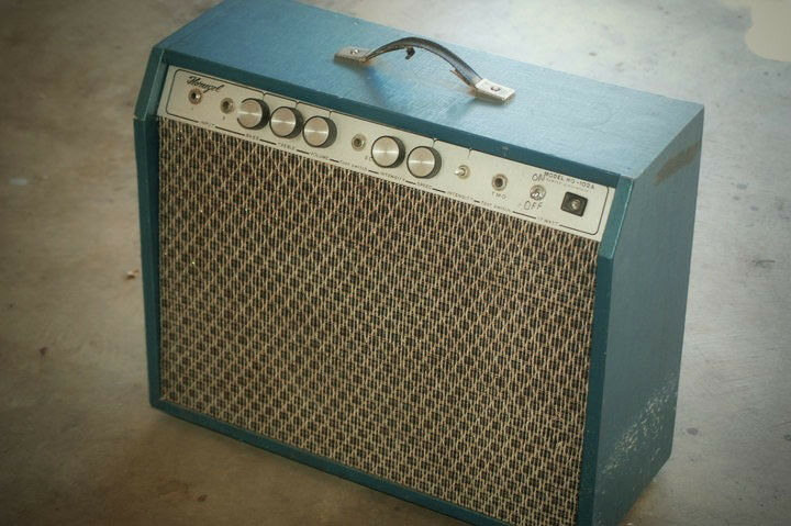 WANTED GUITAR AMP / COMBO OLD SKOOL WORKING or SPARES / REPAIR / FAULTY OK